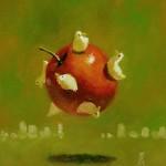 リンゴを守る会 / Love Apple Committee